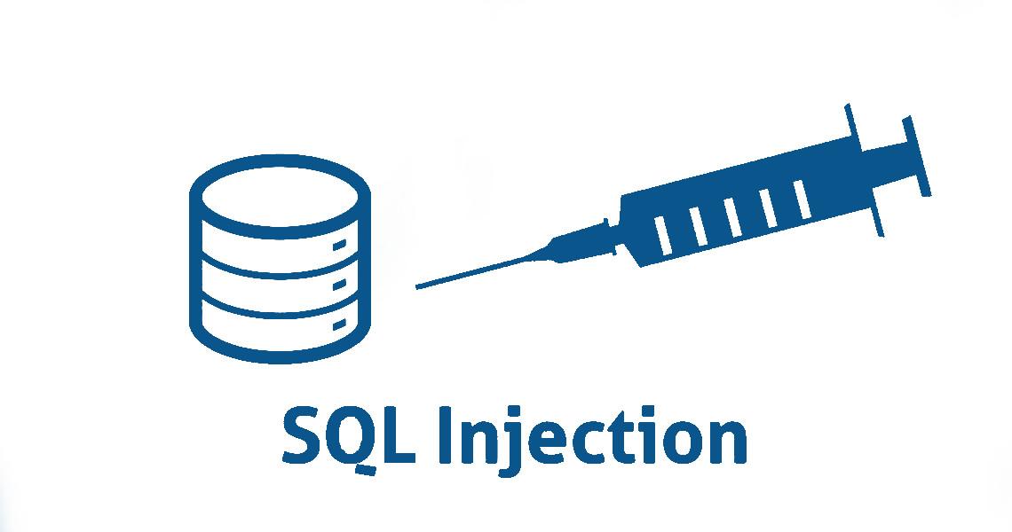 sql-injection.jpg