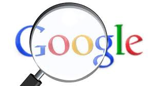 google kurucuları ceoluğu bırakıyor ile ilgili görsel sonucu