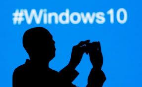 windows 10 güvenlik açığı ile ilgili görsel sonucu
